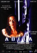 Adela (2000)