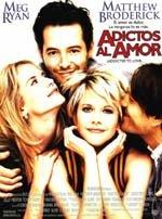 Adictos al amor (1997)