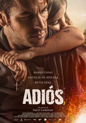 Adiós (2019)