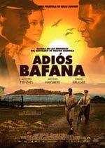 Adiós Bafana (2007)