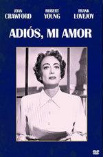 Adiós, mi amor (1951)