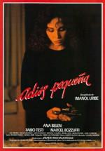 Adiós pequeña (1986)