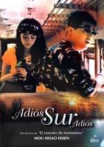 Adiós Sur, adiós (1996)