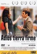 Adiós, tierra firme (1999)