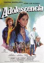 Adolescencia (1982)