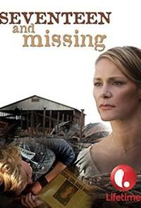 Adolescente y desaparecida (2007)
