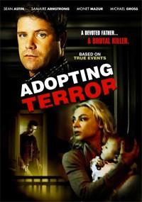 Adopción fatal (2012)
