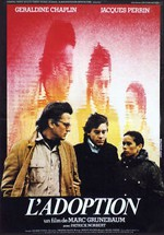 Adoption (1979)