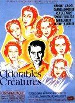 Adorables criaturas (1952)
