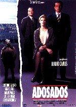 Adosados (1996)