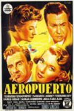 Aeropuerto (1953)