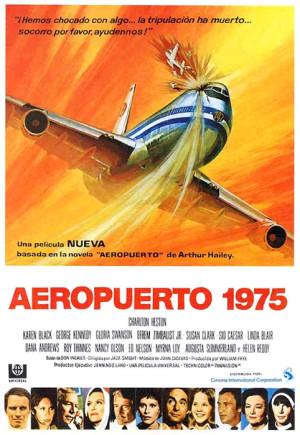 Aeropuerto 75 (1974)