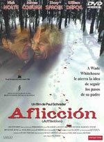 Aflicción (1997)