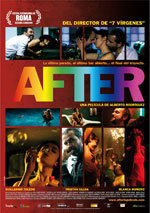 After (2009)