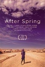 After Spring (2016)