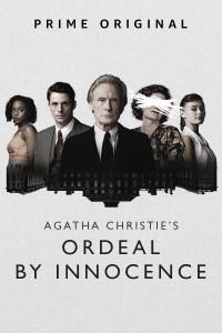 Agatha Christie: Inocencia trágica (2018)