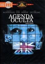 Agenda oculta (1990)