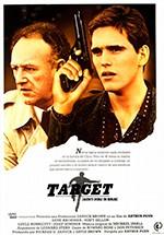 Agente doble en Berlín (1985)