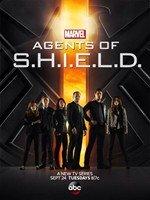Agentes de S.H.I.E.L.D. (2013)
