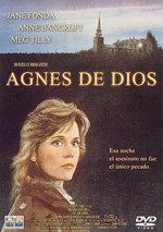Agnes de Dios (1985)