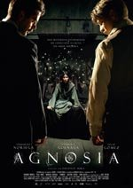 Agnosia (2010)