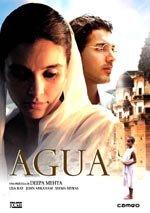 Agua (2005)