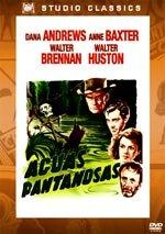 Aguas pantanosas (1941)