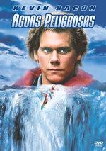 Aguas peligrosas (1987)