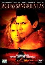 Aguas sangrientas (2003)