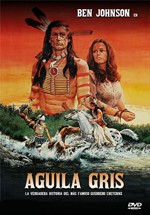 Águila Gris (1977)