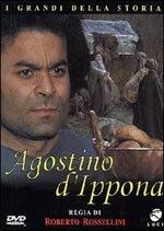 Agustín de Hipona (1972)