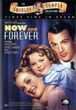 Ahora y siempre (1934)