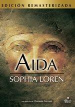 Aida (1953)