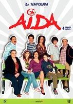 Aída (3ª temporada)