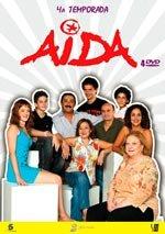 Aída (4ª temporada) (2007)