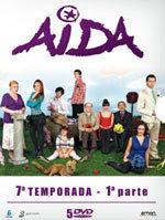 Aída (7ª temporada)