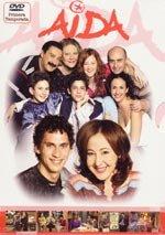 Aída (2005)