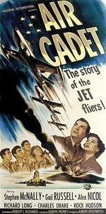 Air Cadet (1951)
