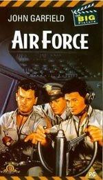 Air Force (1943)
