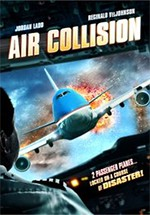 Air Force One: Amenaza en el cielo (2012)