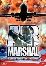 Air Marshal (2002)