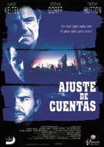 Ajuste de cuentas (1997)