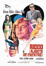 Ajuste de cuentas (1973)