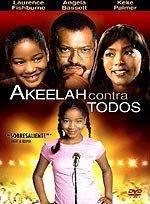 Akeelah contra todos (2006)