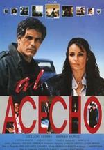 Al acecho (1988)