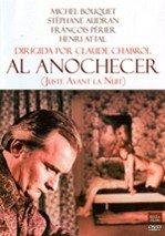 Al anochecer (1971)