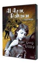 Al azar, Baltasar (1966)
