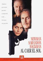 Al caer el sol (1998)