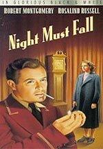 Al caer la noche (1937) (1937)