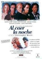 Al caer la noche (1990)